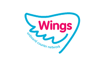http://gsaglobal.ae/wp-content/uploads/2018/05/Wings.png