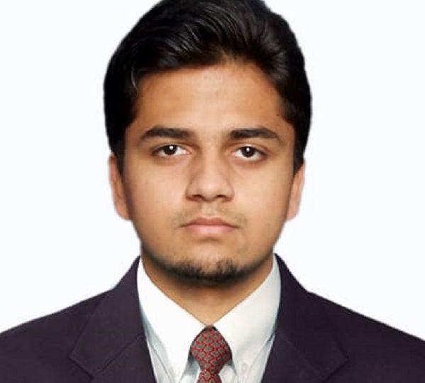 http://gsaglobal.ae/wp-content/uploads/2018/08/Junaid-Jamshaid-599x540.jpg