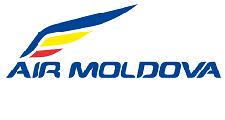 http://gsaglobal.ae/wp-content/uploads/2018/08/air-moldova.png