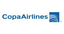 http://gsaglobal.ae/wp-content/uploads/2018/08/copa-airlines.png