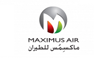 http://gsaglobal.ae/wp-content/uploads/2018/10/maximus-air.png