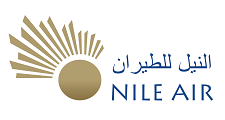 http://gsaglobal.ae/wp-content/uploads/2019/01/Nile_air.png